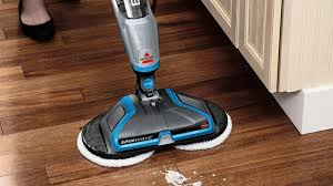 what is best to use to clean wood cabinets best hardwood floor mops in 2021 imore