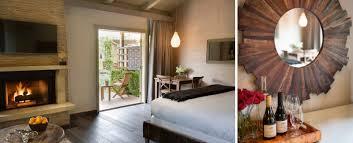 premium guest rooms archives bernardus lodge u0026 spa