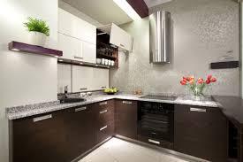 Laminate For Kitchen Cabinets Laminate Cabinets Kitchen