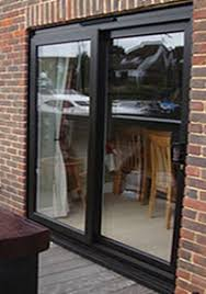 Upvc Sliding Patio Doors Upvc Doors Composite Doors Upvc Patio Doors