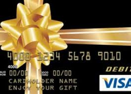 gift card deals black friday free gift card deals quick and easy