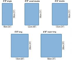What Size Is A Crib Mattress Mattress Baby Crib Size Memory Foam Crib Mattress Best Baby