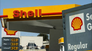 spirit halloween albuquerque nm woman shocked to find sign with slur at gas station wpxi