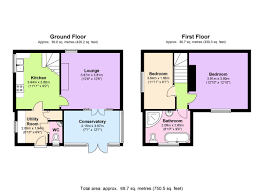 2 bedroom houses for sale in kimberley nottingham your move