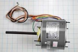 emerson condenser motor wiring diagram wiring diagram simonand