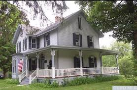 victorian farmhouse plans 80 awesome victorian farmhouse plans design ideas victorian