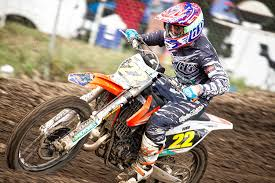 sidecar motocross racing budd back on the bench motocross kajx net