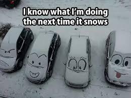 Funny Snow Meme - the 25 best snow storm meme ideas on pinterest snow meme funny
