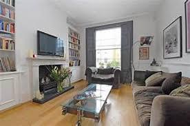 come arredare il soggiorno moderno come arredare casa moderna best come arredare casa in modo