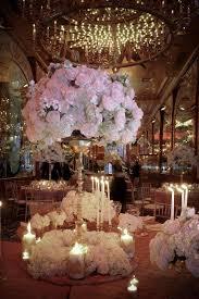fake flowers for wedding entrancing artificial wedding