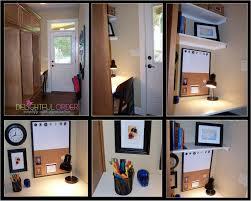 delightful order homework desk area
