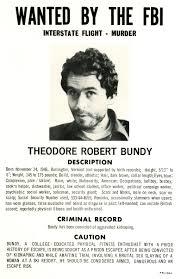Abap Developer Cover Letter Wanted Criminal Poster