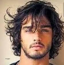 hispanic hair pics mexican curly hairstyles lovely top haircuts for hispanic hair