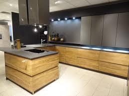 fabricant cuisine allemande cuisine fabricant de cuisines salle de bains meubles artisan ã bã