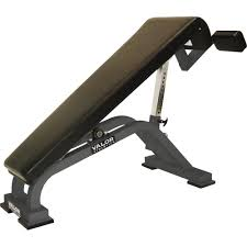 body solid adjustable weight bench review 2017 body solid