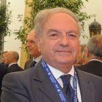 consolato lugano cosimo risi ambasciatore d italia a berna commiato cerimonia