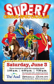 thanksgiving parade kitchener stuff to do with your kids in kitchener waterloo super circus