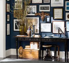 home inspirations chipping away at paint color u2014 spectacular spaces
