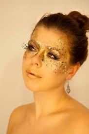best 25 masquerade makeup ideas on pinterest cleopatra makeup