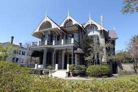 gothic victorian house sandra bullock s gothic victorian house in new orleans hooked on