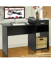 High Quality Computer Desk Holiday Savings Zimtown Exquisite Integrated Stalinite Computer