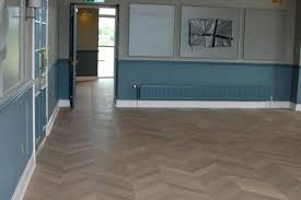 turgon wood flooring blog a week in wooden floor production