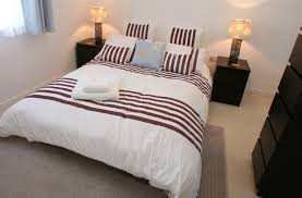 21 apartment bedroom ideas for men auto auctions info