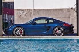 porsche cayman pricing 2016 porsche cayman pricing for sale edmunds