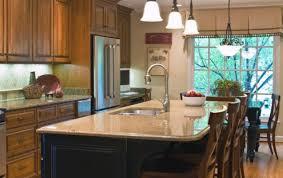 kitchen stylish kitchen island designs pinterest terrific long