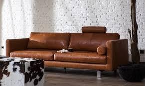 sofa nach wunsch artesi möbel gmbh designer sofa nach wunsch für jeden geschmack