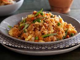 h e cuisine best recipes pictures recipes cooking channel