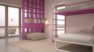 designs by style fuchsia kids bedroom design tasteful indoor
