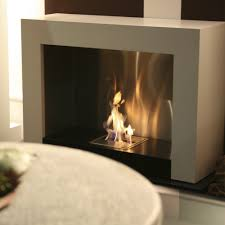 view designer fireplace popular home design contemporary in