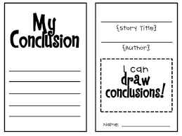 drawing conclusions worksheets 1st grade free worksheets library