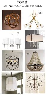 best 20 family room lighting ideas on pinterest built ins