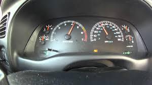 2000 dodge dakota 4 7 horsepower dodge ram dakota 4 7l v8 4x4 0 60 mph acceleration in 7 7 seconds