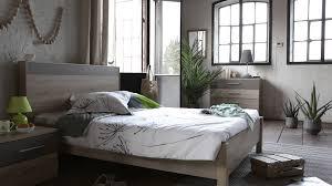 d o chambre adulte nature chambre adulte nature la chambre style 15 maxresdefault avec