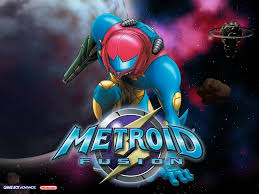 Metroid Nes Map Feature Why We U0027re Still Playing Metroid Fusion Nintendo Life