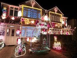mr christmas lights and sounds fm transmitter animated christmas lights lovetoknow