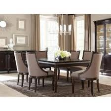 transitional dining room sets transitional dining room sets stylish style tables inside 20