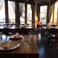 design house restaurant reviews brick lane curry house montclair home upper montclair new