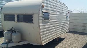 1960 layton travel trailer for sale