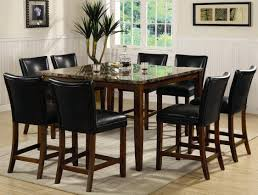 dining room dining room table sets stunning discount dining room