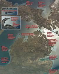 florida shipwrecks map great lakes shipwreck history and rediscovery