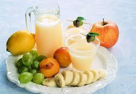 elimination diet for skin allergies