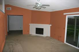 http www city data com forum attachments home interior design