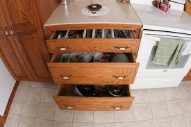 kitchen cabinet pull outs your thoughts