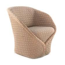 Moroso Armchair Moroso Talma Lounge Armchair By Benjamin Hubert Modern Italy For