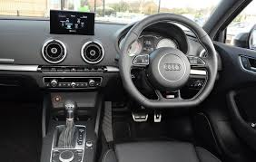 audi rs3 hire audi s3 2016 for rent near oldham starting from 32 00 rentecarlo