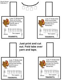 24 best thanksgiving images on children church sunday